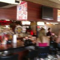 Photo taken at The Stumble Inn by Eddie M. on 8/25/2012