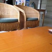 รูปภาพถ่ายที่ ホテル グランティア那覇 โดย Jun K. เมื่อ 3/16/2012