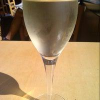 Photo taken at Avolare Espresso & Deli by Myriam A. on 9/2/2012