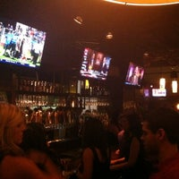 Photo taken at Bar Louie by Grant G. on 10/13/2012