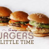 Foto tomada en Grub Burger Bar por Grub Burger Bar el 5/16/2014
