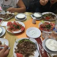 Photo taken at UĞRA LOKANTASI by Hicran L. on 9/1/2016