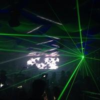 Снимок сделан в Club Platinum пользователем Thiago Q. 10/20/2013