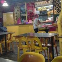 Photo taken at Ja La Seafood by Amiruddin U. on 11/29/2012