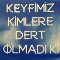 Photo taken at Doğan Holding by UMUT U. on 4/1/2015
