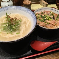 Photo taken at 昆ぶ家 西口店 by silvell ぎ. on 8/29/2018