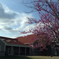 Photo taken at Montessori Academy by Bryan T. on 4/11/2014