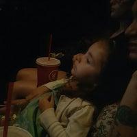 Photo taken at Regal Cinemas Hudson Cinema 10 by Justin T. on 6/19/2016