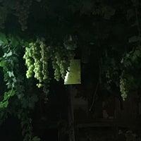 Photo taken at Melania Restaurant by Alex N. on 8/23/2017