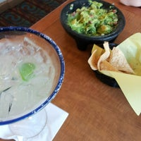 Photo taken at Acapulco Mexican Restaurant by Michelle M. on 5/18/2013