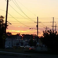 ... Photo Taken At Berg Furniture By Lillian L. On 9/2/2014 ...