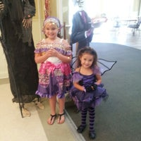 Photo taken at Sterlinghill Clubhouse North by Nichole P. on 10/20/2012