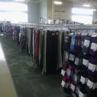 Photo taken at Goodwill by Melissa M. on 5/27/2014