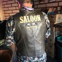 Photo taken at Saloon by Scott P. on 4/25/2017
