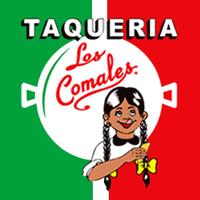 Photo taken at Taquería Los Comales 3 by Taquería Los Comales 3 on 5/16/2014