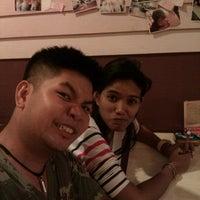 Photo taken at ร้าน ชา เดอ ตู by Chanin @. on 11/12/2012