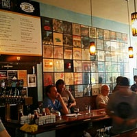 Photo taken at Argus Bar & Grill by Scott A. on 8/12/2017