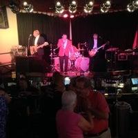 Photo taken at Menominee Casino Resort by Daniel C. on 7/19/2014