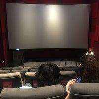 6/11/2017 tarihinde MeDeziyaretçi tarafından Cinemaximum'de çekilen fotoğraf