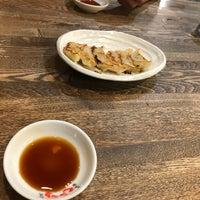 Photo taken at 総本家しなとら 美濃加茂店 by ガリっちょ on 8/4/2018