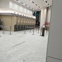 Photo taken at MUFG Bank by ガリっちょ on 11/30/2015