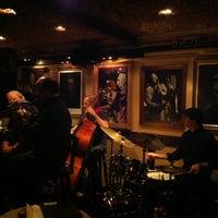 Foto tirada no(a) All of Jazz por Marco R. em 2/7/2013