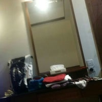 Photo taken at Hotel Putra KL by Amer S. on 4/19/2016