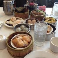 Photo taken at Li Wah Restaurant by Brad on 9/20/2012