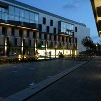 Photo prise au Trio Meydan par Okan Y. le5/31/2013