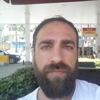 5/31/2017 tarihinde Mehmet A.ziyaretçi tarafından Shell'de çekilen fotoğraf