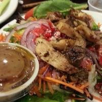Photo taken at Flancer's Restaurant by Chantie C. on 10/5/2014
