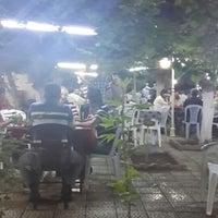 Photo taken at yakınca aile cay bahçesi by Murat D. on 7/5/2014