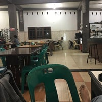 Photo taken at Solong Coffee II by Rian P. on 10/18/2017