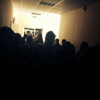 Photo taken at Школа 43 by Валентина К. on 5/23/2014