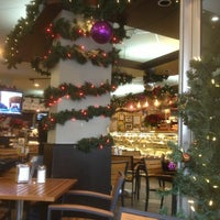 Photo taken at Jack's Bakery and Pastry by Lado C. on 12/26/2012