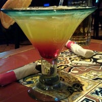 Photo taken at Chili's Grill & Bar by Ashley H. on 1/17/2013