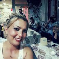 Photo taken at Bestecan cafe doktorun yeri by ❤YELİZ❤ ❤. on 8/17/2016