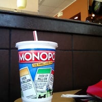 Photo taken at McDonald's by Richard V. on 10/10/2012