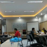Photo taken at Universitas Syiah Kuala by Rere M. on 9/26/2017