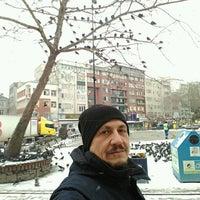2/13/2017 tarihinde Hüseyin B.ziyaretçi tarafından KAYRA OTEL ÇORLU'de çekilen fotoğraf