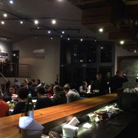Photo taken at Caldeira Restaurante   Bar by Giovani C. on 10/7/2017
