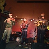Photo taken at The Axe and Fiddle by Debbi B. on 3/7/2013