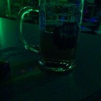 Photo taken at Club Max by Serkan K. on 6/14/2014