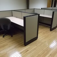 Tri State Office Furniture Inc 1 Sexton Rd