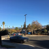 Photo taken at Redlands, CA by Raleigh S. on 12/29/2017