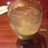 Photo taken at Tito's Mexican Restaurant by Caitlin H. on 5/26/2014