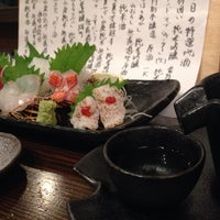 Photo taken at 紀の国屋 くっす〜 by ふるたん on 7/8/2014