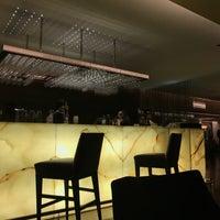 Photo taken at Panorama Restaurante by Jack L. on 1/2/2018