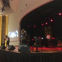 Photo taken at SIB KL by Jack L. on 9/21/2017