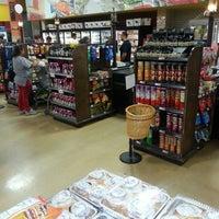 Foto tirada no(a) Horizon Vista Market por Daniel A. em 9/15/2013